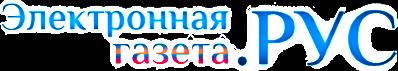 Логотип дляНовости Ярославля - Электронная газета